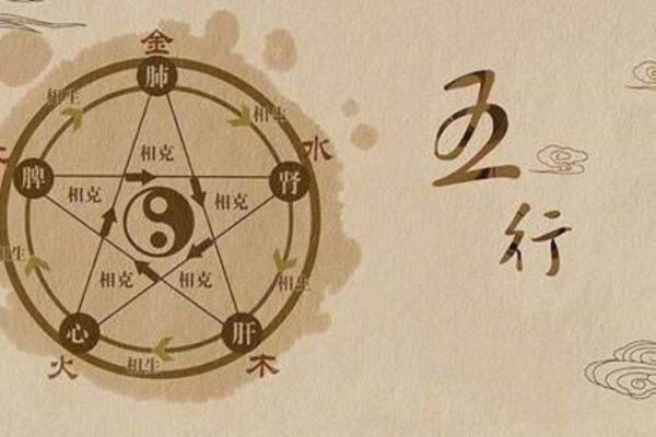 地球元素五行漫步宇宙