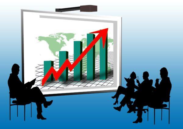 面臨輸入型通貨膨脹 人民幣升值應對?