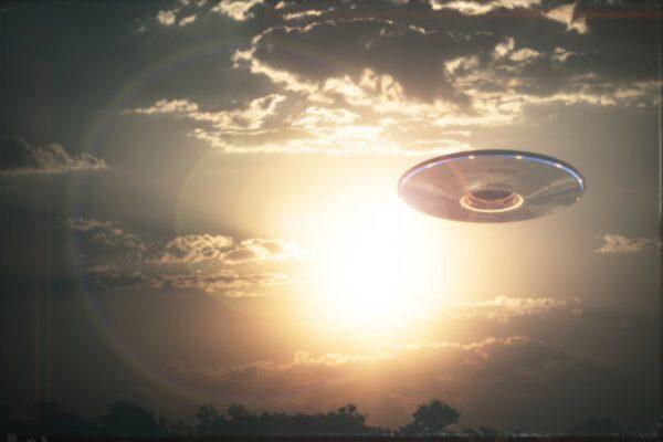 美政府UFO报告将出炉 会给出最终结论吗?
