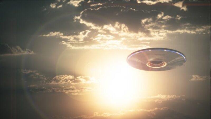 美政府UFO報告將出爐 會給出最終結論嗎?
