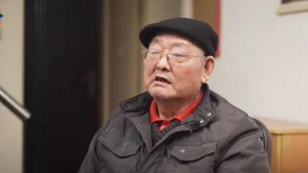 「中國第一股民」楊百萬去世 網民褒貶不一