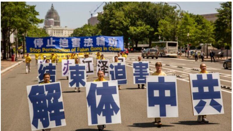 宁夏女医生失踪一年 今获悉被绑架枉判四年半