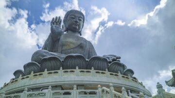 什么是中国真正的传统文化?