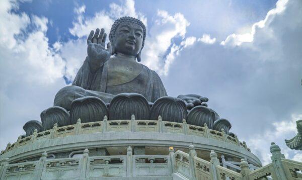 什麼是中國真正的傳統文化?