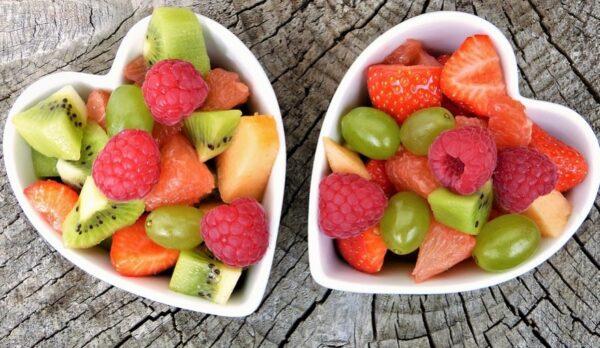 髒蔬果2021年排名 草莓第一 如何清洗放心