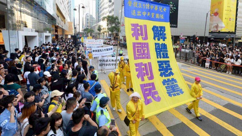 上海松江女子监狱迫害姚桂珍致病危 仍拒保外就医