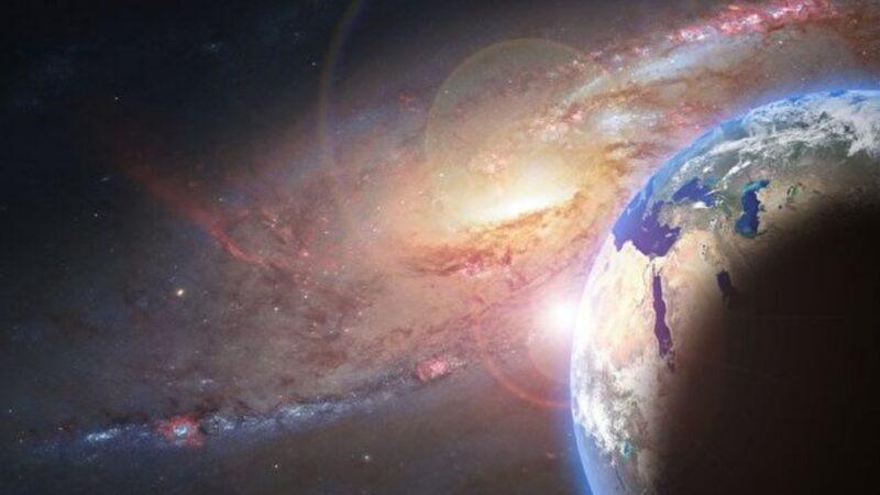 造出天文钟鼻祖 宋相苏颂名留世界科技史