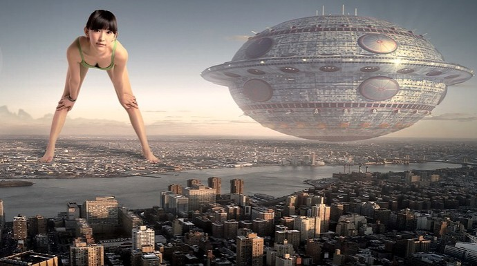 科学家:外星文明或领先人类数十亿年