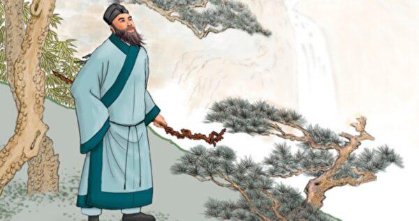 才华耀世的苏轼小时候是如何器识不凡?