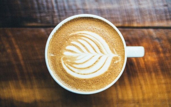 究竟有哪些人是不能喝咖啡的?