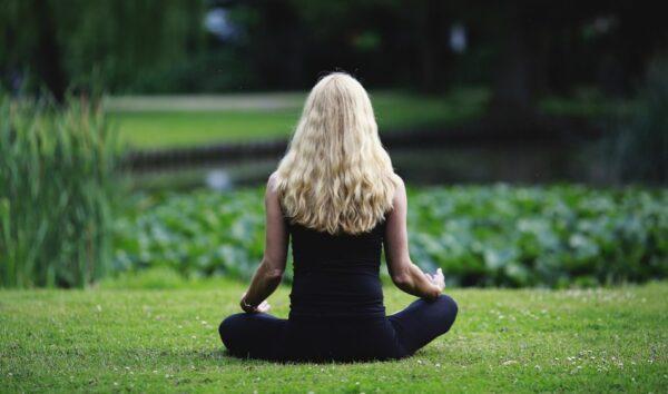 迄今最大研究发现:冥想能增强错误辨识力