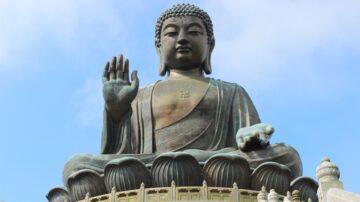 毀神像拆寺院 遭現世報還殃及全家