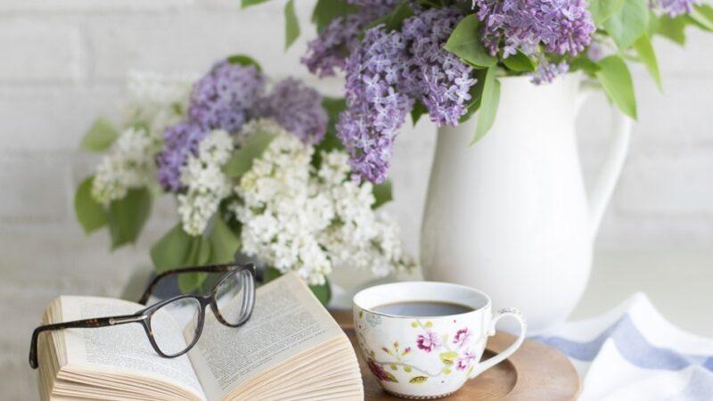 咖啡、茶真能消疲劳?医师揭改善疲劳的关键