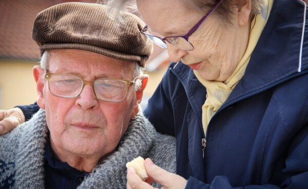 5個「長壽誤區」 可能騙了你很多年