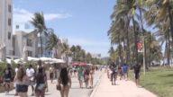 南加熱浪來襲 本週將突破三位數高溫