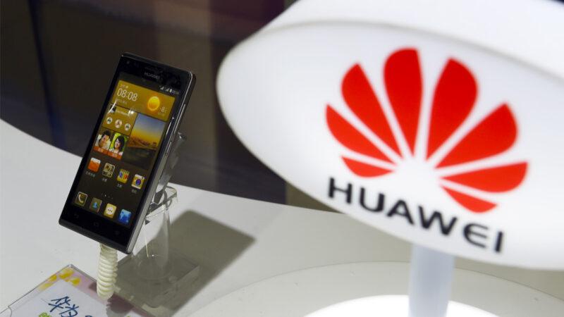 用中国手机等同间谍 朝鲜当局劝使用者扔掉