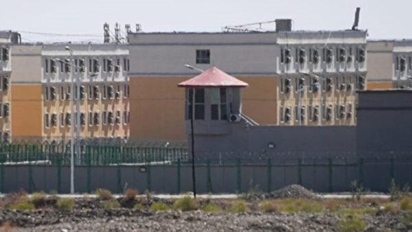 40多國聯合聲明 促中共允許聯合國調查新疆