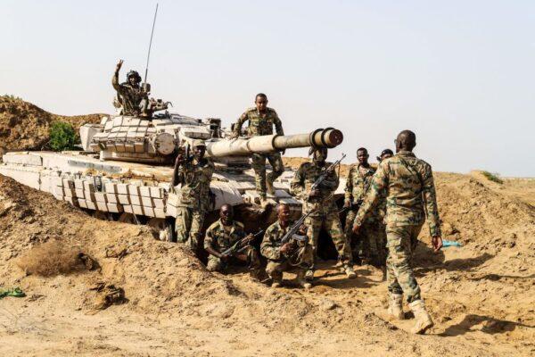 爭奪戰略城市 也門內戰再起釀47死