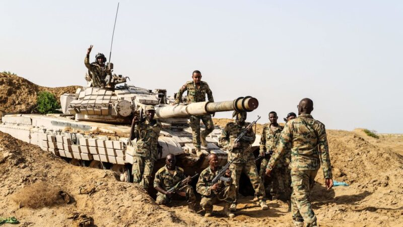 争夺战略城市 也门内战再起酿47死