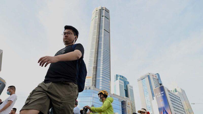 中國出現「丁克」產業 年輕男子自願結紮