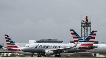 載22人客機墜毀德州沃勒縣 全員倖存僅一人傷