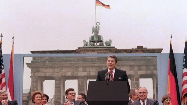 【名家專欄】中美間仍是「舊冷戰」的延續