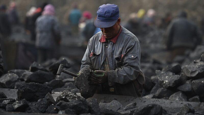 青海柴達爾煤礦事故20人遇難 事前已要求停產整頓