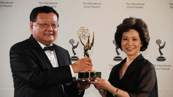 刘长乐退出凤凰卫视后 760万美元抛售美国豪宅