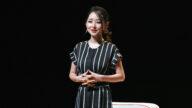 美大學灌輸種族理論 脫北女孩:如置身朝鮮
