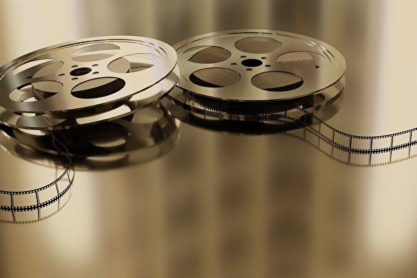 田雲:國產片《懸崖之上》為何被觀眾吐槽?