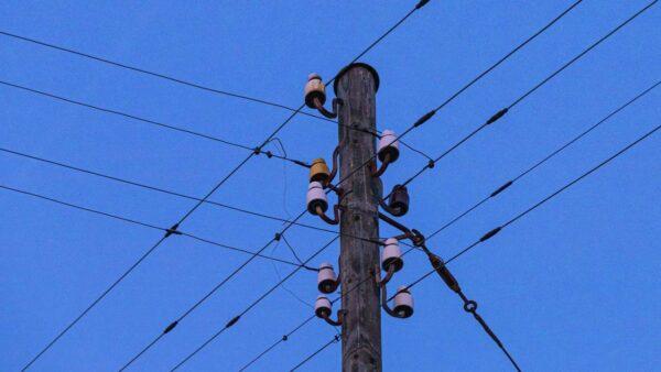 中共放風將市場化電費 時評人: 聽到磨鐮刀聲音