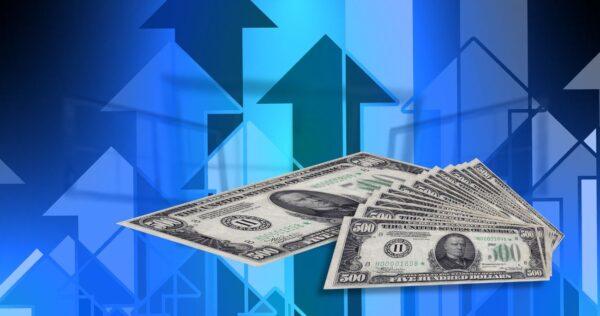 美国通货膨胀凶猛 多家知名品牌准备涨价