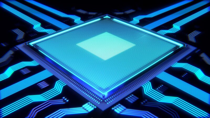 台积电拟在日本建晶圆厂 最快2023年月产4万片