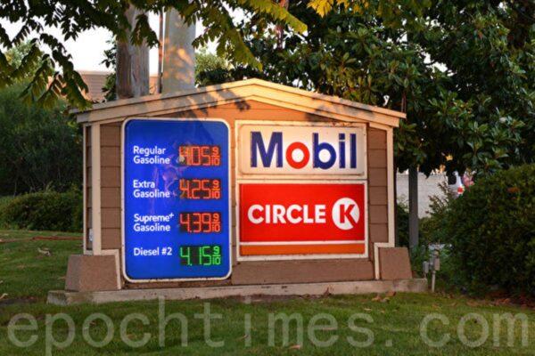 沙特與阿聯酋鬧分歧 西德州原油衝上76美元