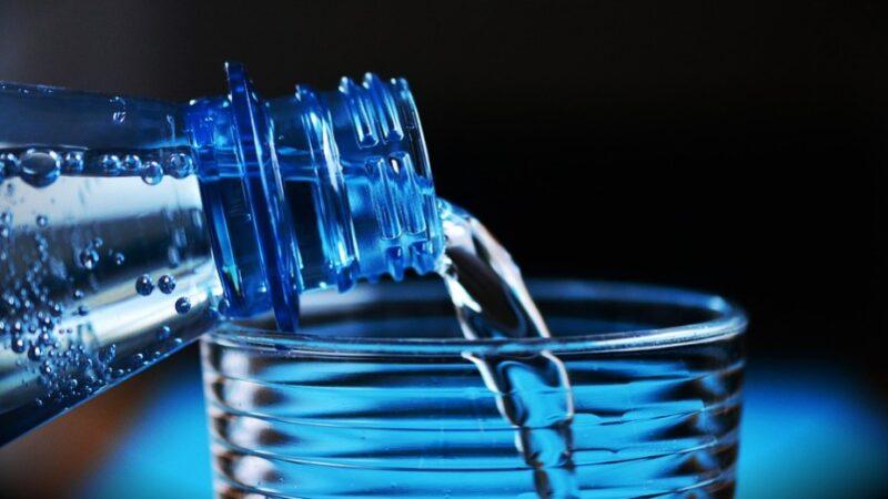 長壽男性喝水有4個共性 希望你全占了