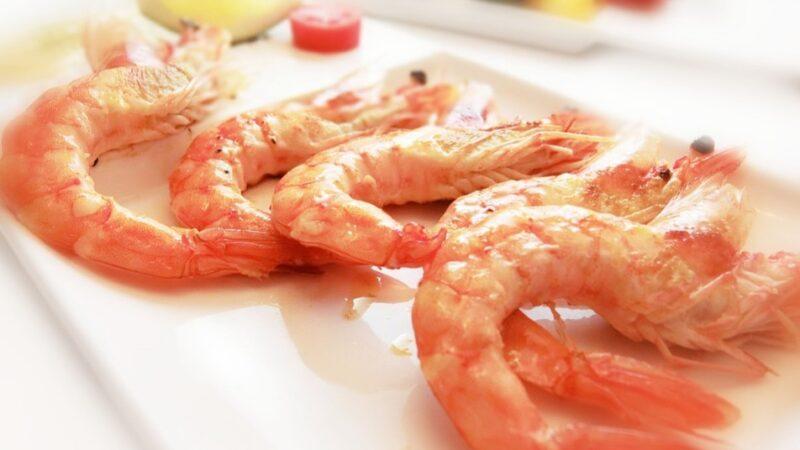 4種常見食物很傷腎 別再吃了