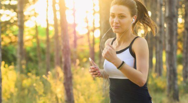 做到「簡單6招」 有效預防心血管疾病