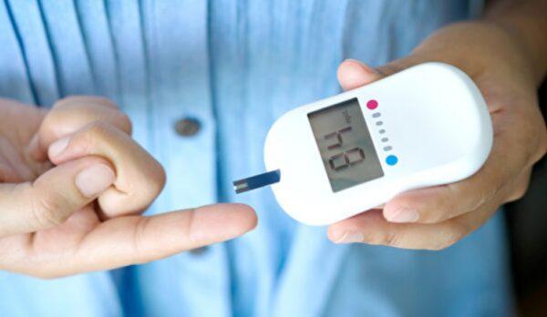 糖尿病是器官泡糖水裡 輕忽5症狀 小心要命併發症