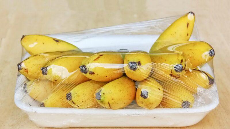 吃水果會感染新冠病毒嗎?醫師教你3步驟安心吃
