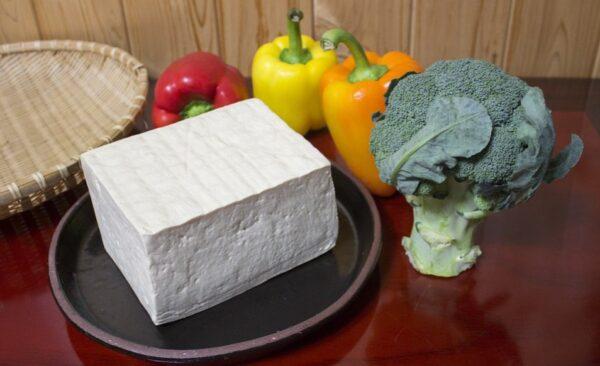 常吃豆腐有5大好處 但奉勸2類人少吃