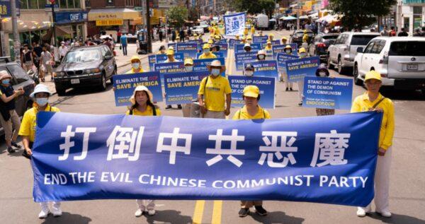 孕妇被残忍虐杀 广东惠州市公检法罪行曝光