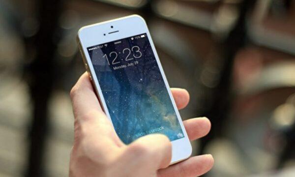 當心iPhone過熱 蘋果公司透露正常使用溫度