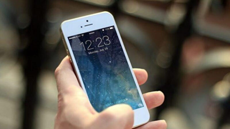 当心iPhone过热 苹果公司透露正常使用温度