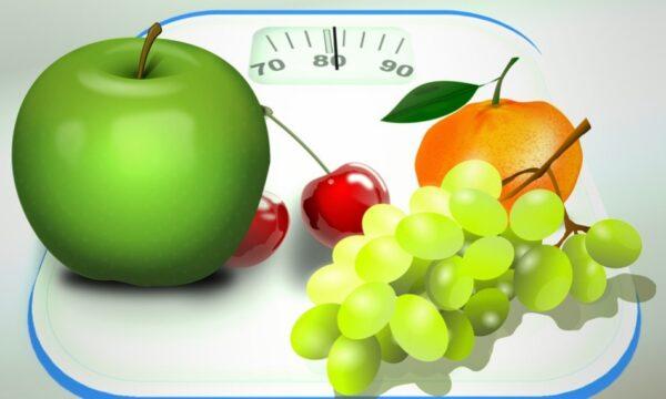 「體重」和壽命的關係被發現了 快來看看