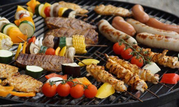 8个习惯毁掉你的胃 从胃炎到胃癌只有4步