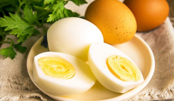 不吃早餐肾虚、伤胃 养胃早餐和吃喝时间大公开