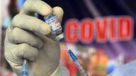 紐約教師要求暫停疫苗令 遭聯邦法官駁回