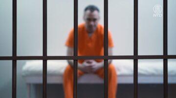 涉加州EDD欺诈 路易斯安那州8人被捕