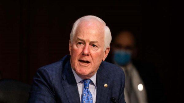 美两党议员提新法案 拟让国民兵与台湾合作