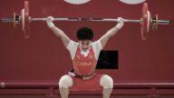中國奧運女選手男性特徵 再引質疑